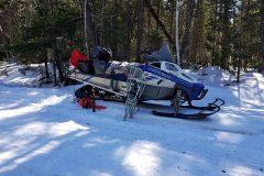 north-maine-woods-winter-20200322_9