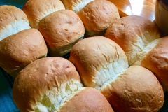 maine-sporting-camp-food-chandler-lake-camps-bread1