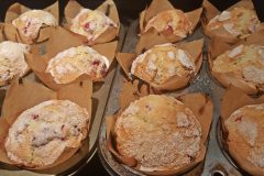 maine-sporting-camp-food-chandler-lake-camps-muffin