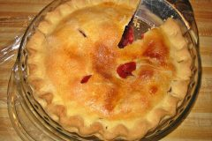 maine-sporting-camp-food-chandler-lake-camps-pie2