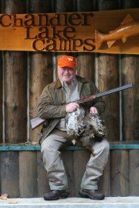 bird hunting 2014 005